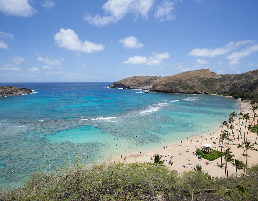 Tour Hawaii Essential Aloha