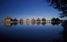 Vacanze Polinesia