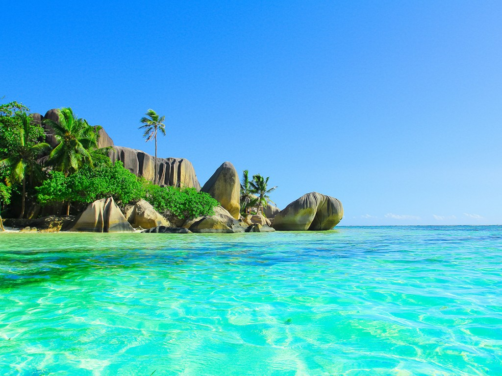 Vacanze alle hawaii for Vacanze immagini