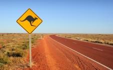 Vacanze in Australia