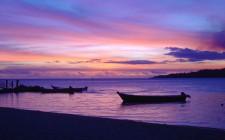 Vacanze alle Isole Fiji