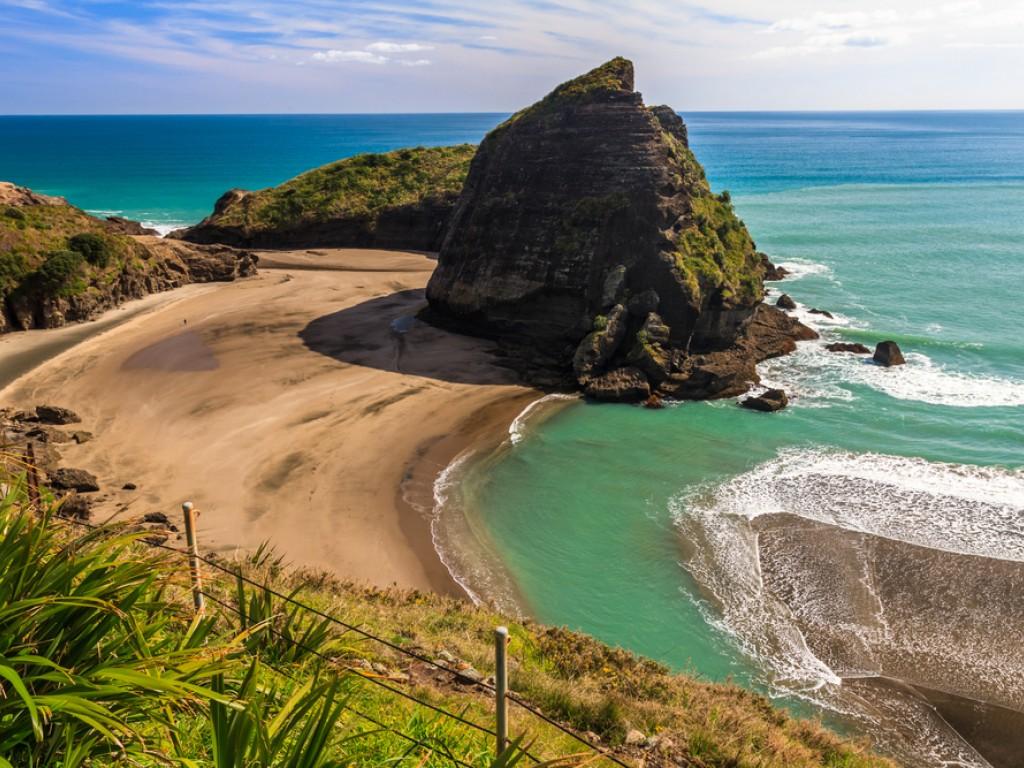 βιντεο νεα ζηλανδια Hd: Vacanze In Nuova Zelanda