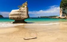 Vacanze in Nuova Zelanda