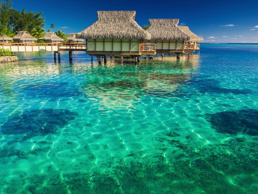 Vacanze ai caraibi for Piani di casa dei caraibi