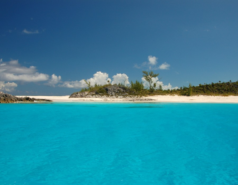 Crociera Miami & Exotic Eastern Caribbean