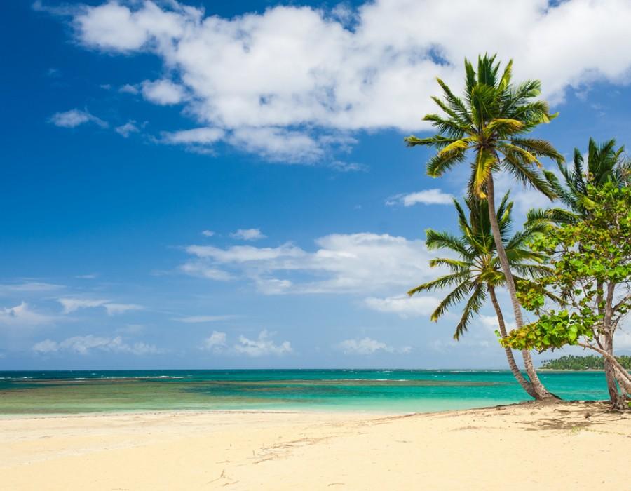 Crociera Miami & Bahamas