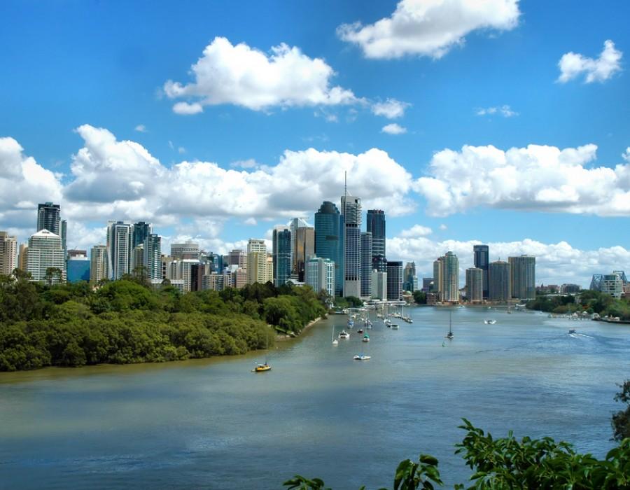 Escursioni a Brisbane