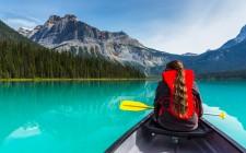 Vacanze in Canada