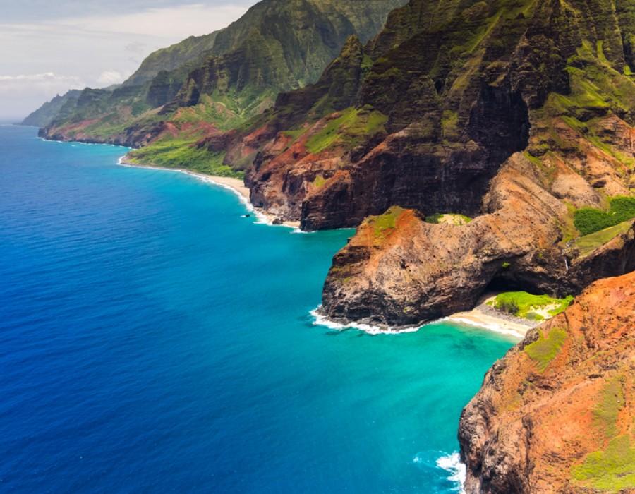 Estensione Mare Kauai Beach Resort