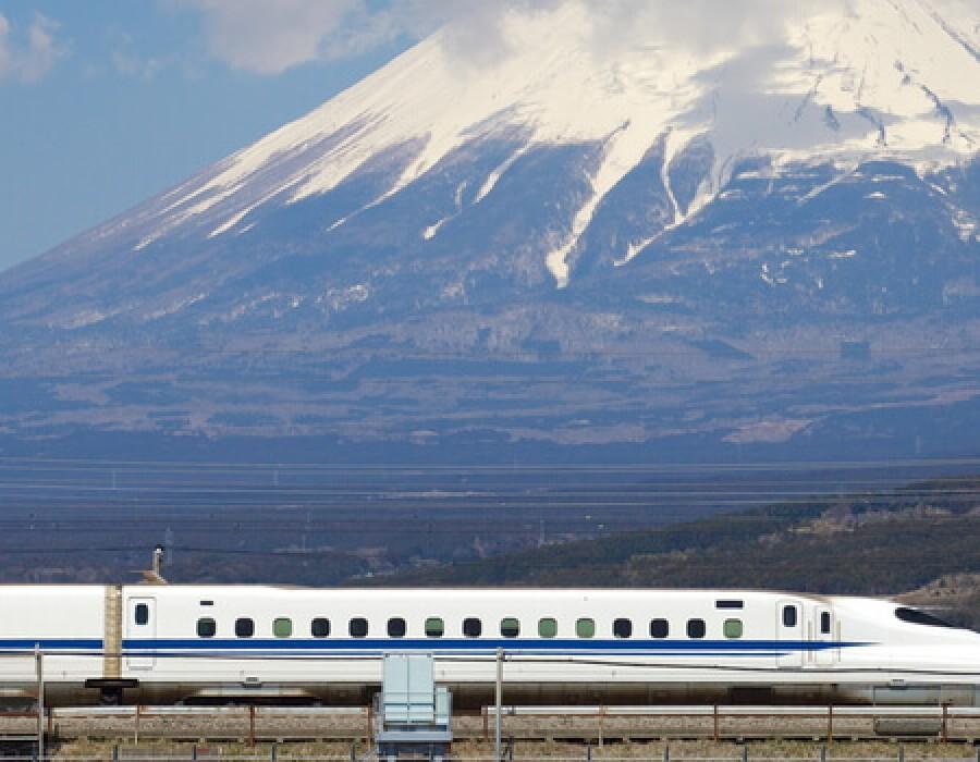 Japan Adventure: il Giappone in libertà