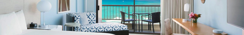 hyatt regency waikiki beach resort