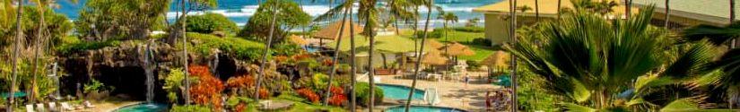 aqua-kauai-beach-resort